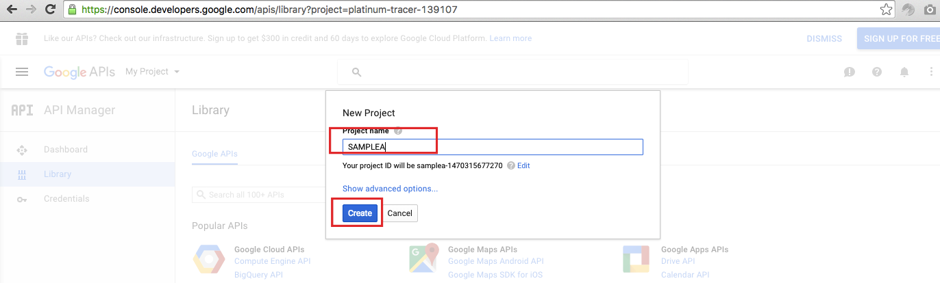 ENABLE GMAIL (GOOGLE) LOGIN - WP Rentals Help