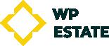 WP Residence Help