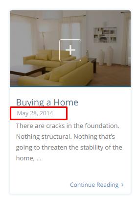 blog-unit-Residence