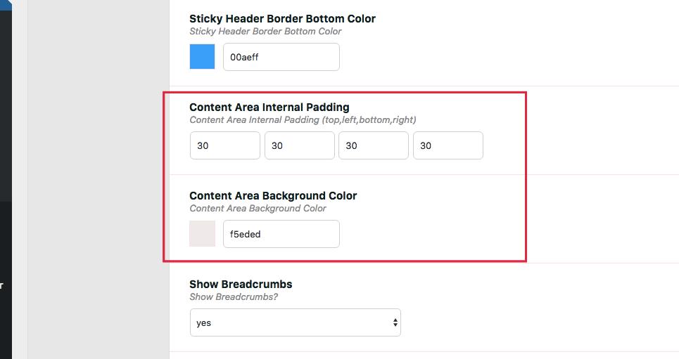 content-area