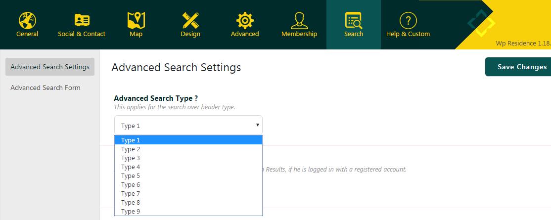 adv-search1