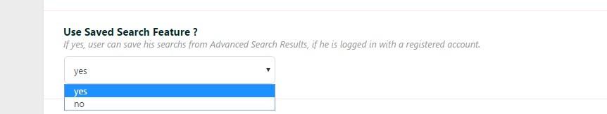adv-search2-png