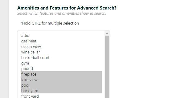 adv-search8